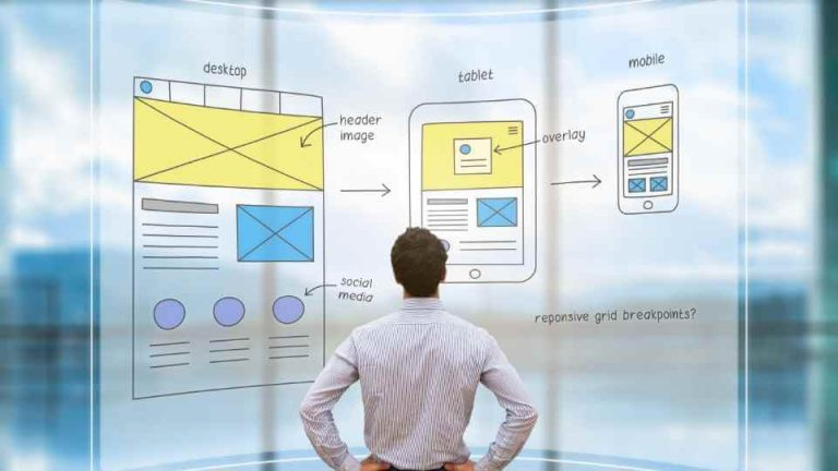 Create a mobile optimized site in 10 steps