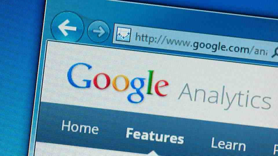 How to combine Google Analytics and Google Ads?