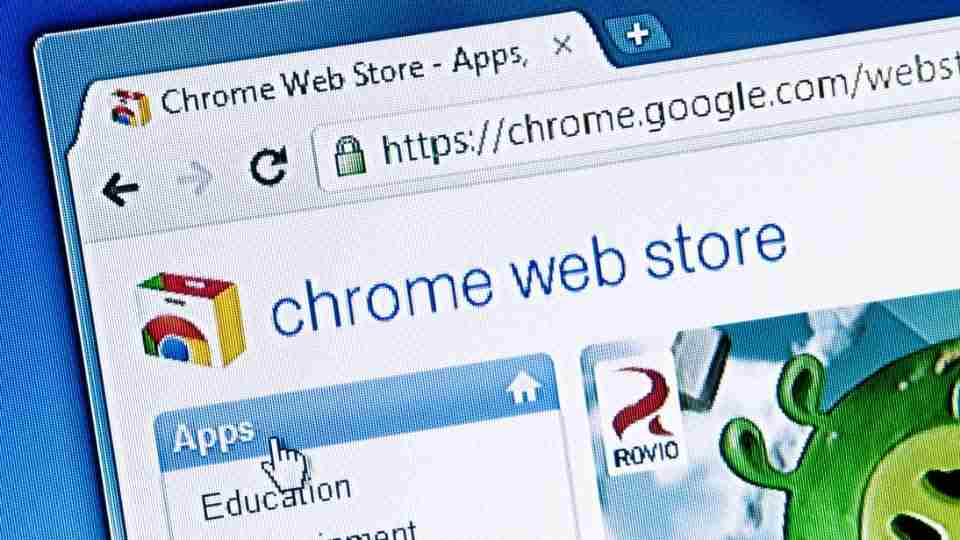 The 15 Best Chrome Extensions to Boost Your Productivity